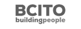 Organisation logo for the New Zealand Building and Construction Industry Training Organisation BCITO
