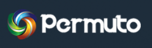 The Permuto organisation logo