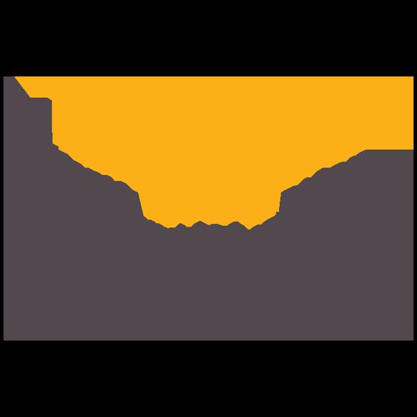 Tertiary Education Commission logo