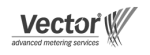 Organisation logo for Vector Advanced Metering Services