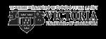 Organisation logo for Victoria University Wellington