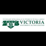 Victoria University of Wellington