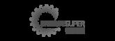 Organisation logo for Energy Super Australia