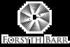 Organisation logo for Forsyth Barr