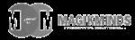 Organisation logo for MagikMinds - a LINQ Partner