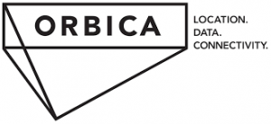 Organisation logo for Orbica - a LINQ Partner