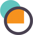The LINQ See icon - without text