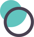 The LINQ Solve icon - without text