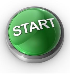 A start button
