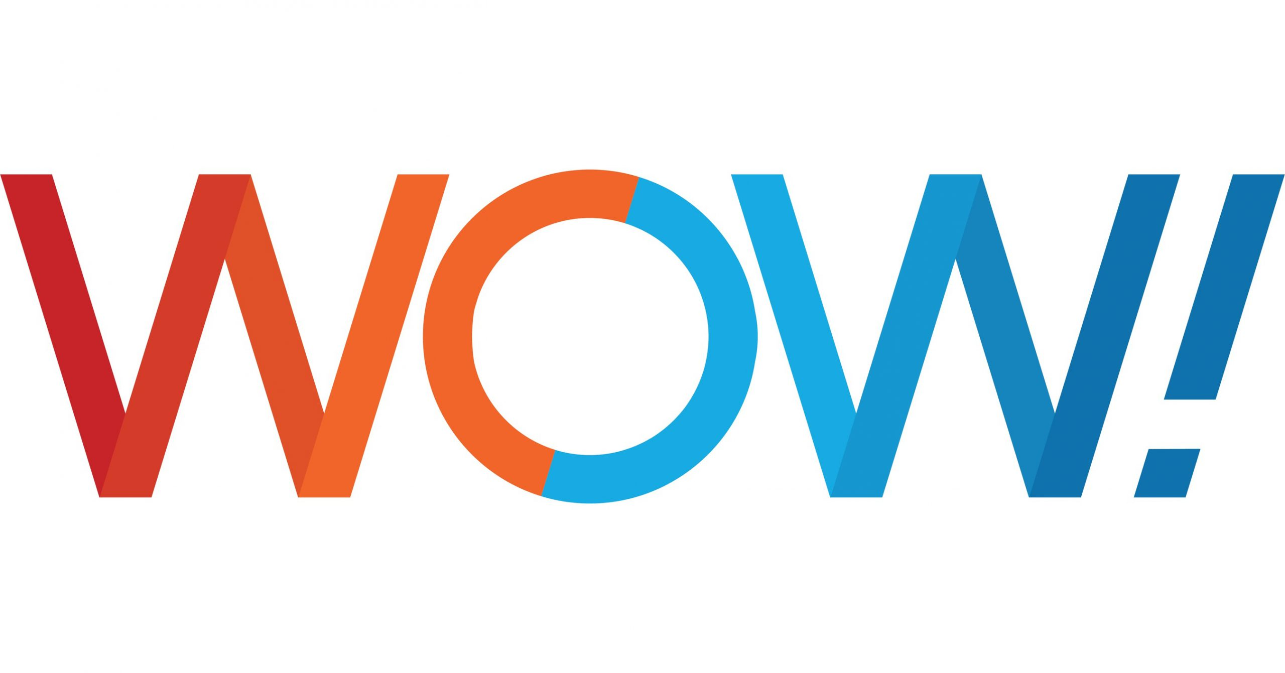 Wow Internet & Cable logo